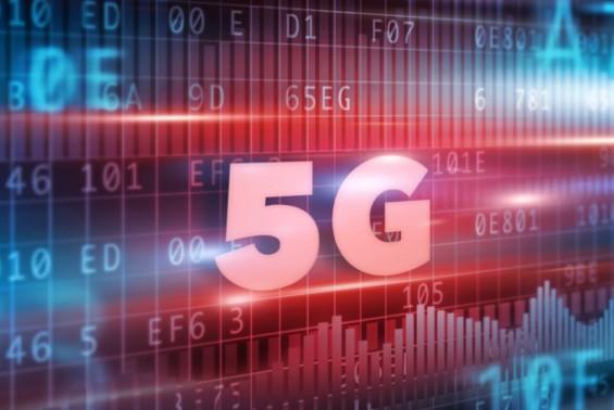 5G 기술 산업 응용, 한국 주도로 ITU 국제표준화 시동