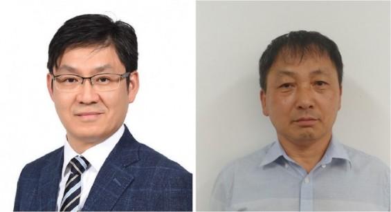 대한민국 엔지니어상에 서형준 삼성전자 마스터·이기철 익선사업 공장장