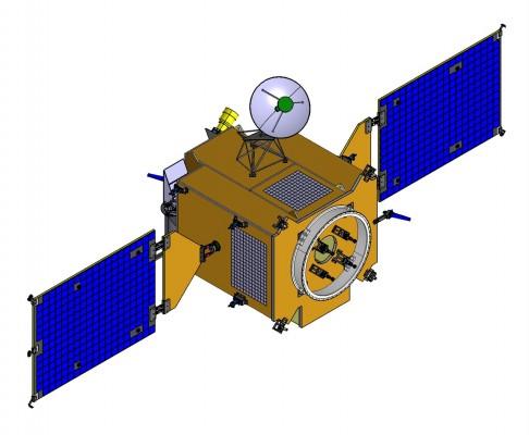 2022년으로 연기된 달 궤도선 발사 무엇이 달라졌나