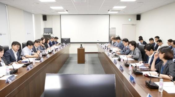 한국 첫 달 탐사계획 다시 또 연기…2022년 7월 궤도선 발사(종합)