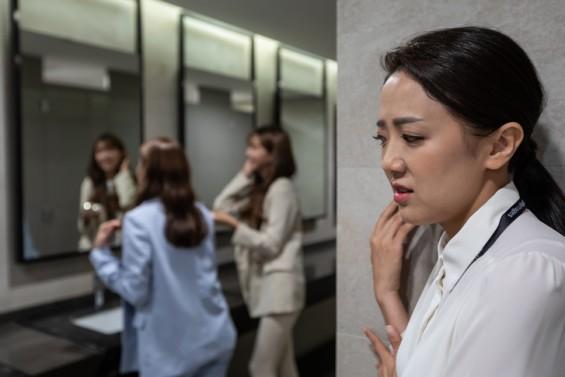 [박진영의 사회심리학] '투명인간'의 슬픔