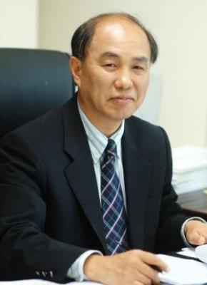 KAIST 나노종합기술원장에 이조원 한양대 석좌교수
