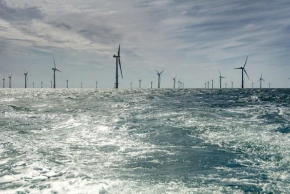 이산화탄소보다 2만 3500배 강력한 온실가스 '육불화황' 유럽 內 배출량 증가세