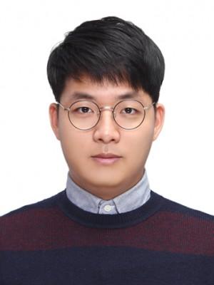 KAIST 대학원생 박성준씨, 2019 구글 자연어처리 펠로우 선정