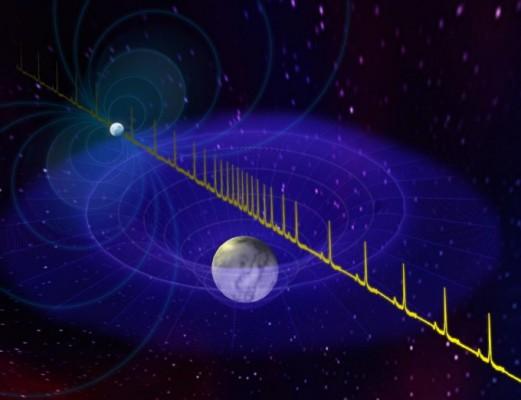 블랙홀 되기 직전 가장 무거운 중성자별 관측