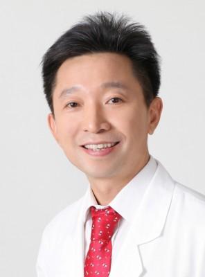 젊은 유방암 환자, 난소 기능 조절해 재발률 낮춘다
