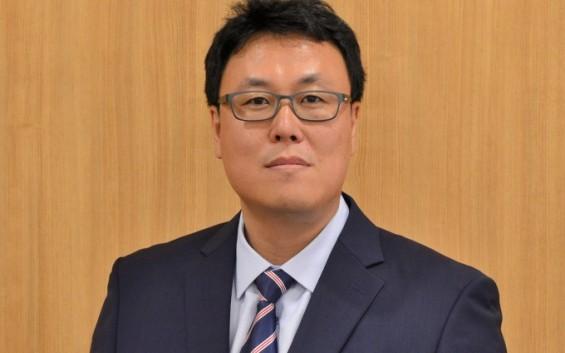 차세대 연료전지 전문가 유성종 책임연구원 '이달의 KIST인상'