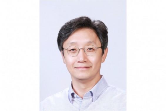 이신형 서울대 교수, 세계 양대 조선학회 석학회원 선정