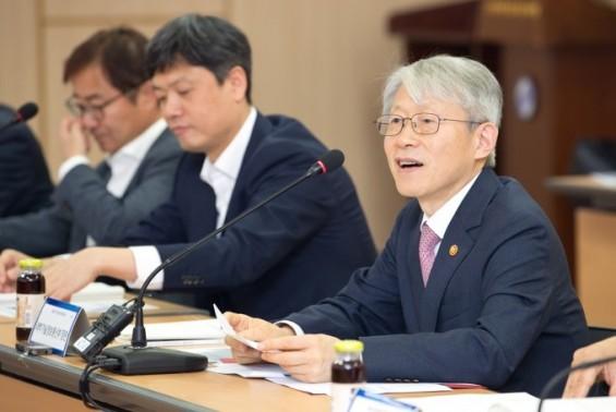 [과기장관회의] 수산양식에 ICT 도입 '아쿠아팜' 나온다