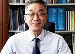 IBS 차기 원장 후보에 이용희·김만원·노도영 교수