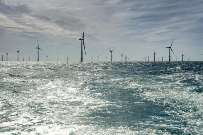 전력장치의 절연체로 쓰이는 육불화황이 누설률 증가와 재생에너지 전환과 맞물려 급격하게 배출되고 있다고 영국 BBC가 보도했다. 게티이미지뱅크