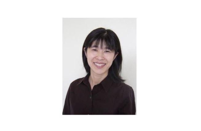 야마모토 게이코 한국과학기술연구원(KIST) 뇌과학연구소 기능커넥토믹스연구단 책임연구원 연구팀은 소뇌 발달에 결정적 시기가 존재한다는 것을 발견했다. KIST 제공