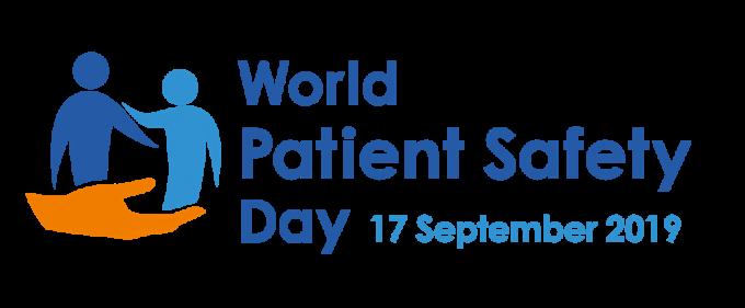 WHO가 진료와 처방, 의약품 사용 같은 의료 활동 중에서 합병증 발생이나 예상치 못한 사망을 막기 위해 올 17일부터 매년 9월 17일을 ′세계 환자 안전의 날′로 지정했다. WHO 제공