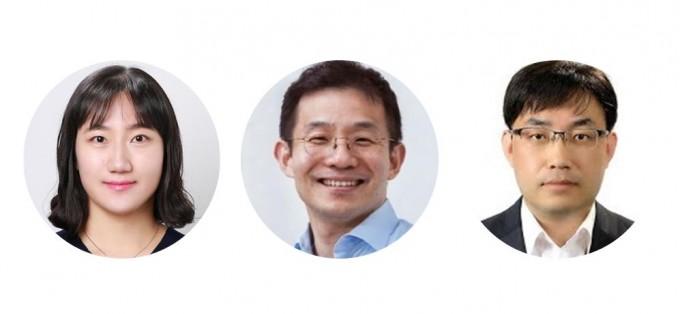 한국과학기술연구원(KIST)은 민병권 국가기반기술연구본부장과 황아영 책임연구원, 남기태 서울대 재료공학부 교수 연구팀이 이산화탄소로부터 포름산을 만들어내는 전기분해 기술을 개발했다고 10일 밝혔다.