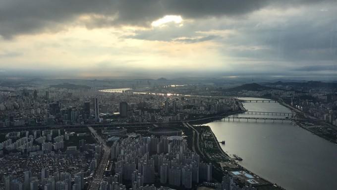 온실가스 배출량 세계 7위 한국... 측정 위성 없고 띄울 계획도 '0'