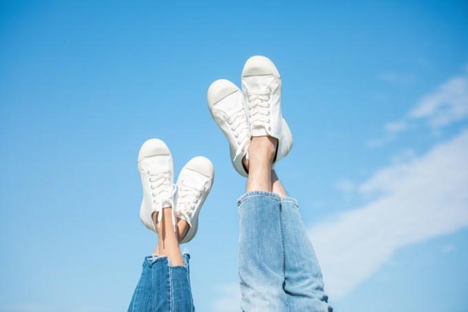 ′키′와 ′다리 길이′가 당뇨병 발생 위험을 예측하는 지표 중 하나가 될 수 있다는 연구결과가 나왔다. 키가 크고 다리가 길수록 당뇨병 발생위험이 낮은 것으로 나타났다. 게티이미지뱅크 제공