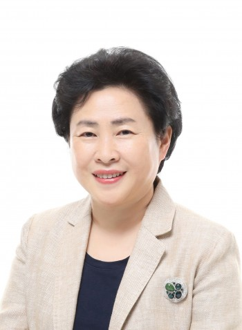 신용현 국회 과학기술정보방송통신위원회 의원(바른미래당)