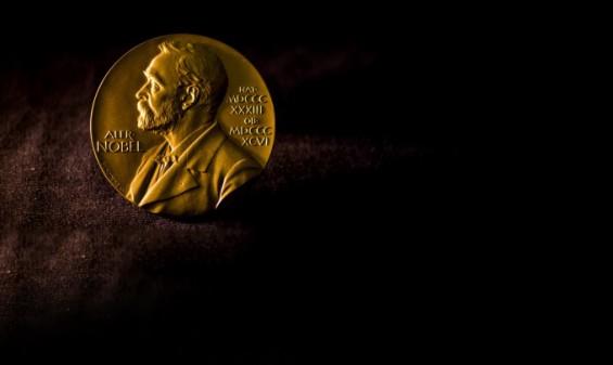 [2019 노벨상] 대학원생 업적, 정년 이후 연구로도 수상