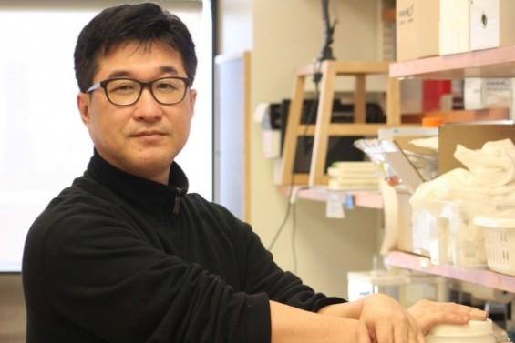 명상단체·창조과학 정면 비판 김우재 교수 모욕·명예훼손 일부 '죄 없음'