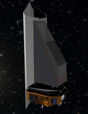 지구 충돌 막아라… 적외선 망원경으로 소행성 감시