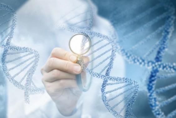 세포· DNA 등 폐기 인체유래물 연구활용 기회 확대된다