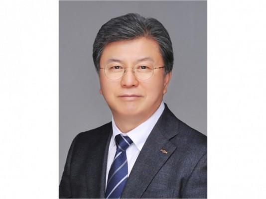 김복철 지질연 원장, 연기협 17대 회장 선임