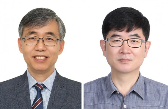 과기정통부,  소재·부품·장비 기술특별위원회 구성 완료