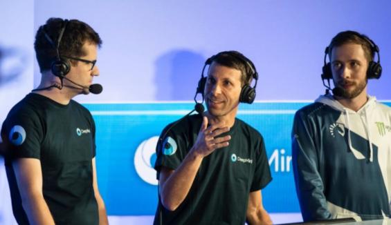 스타크래프트2 배틀넷 상위 0.2% 등극한 AI '알파스타'