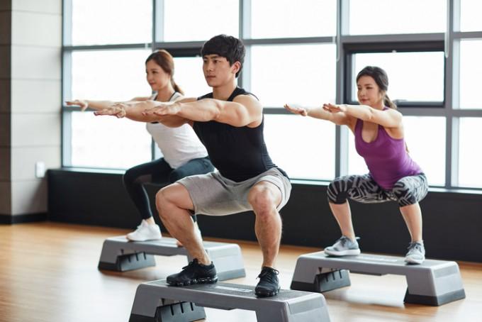 운동을 빨리 배우게 하는 ′운동신경′이 대뇌피질에서 운동을 담당하는 영역이 아닌, 감각 영역에 있다는 사실이 밝혀졌다.게티이미지뱅크 제공