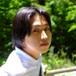 오대현(해도연) 국가기상위성센터 선임연구원·과학작가