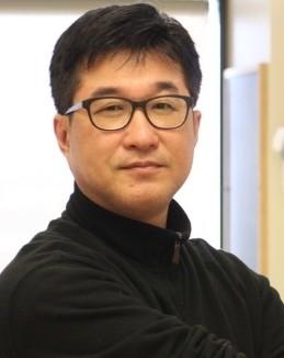 김우재 오타와대 교수