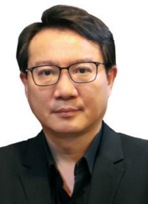 임영익 인텔리콘연구소 대표