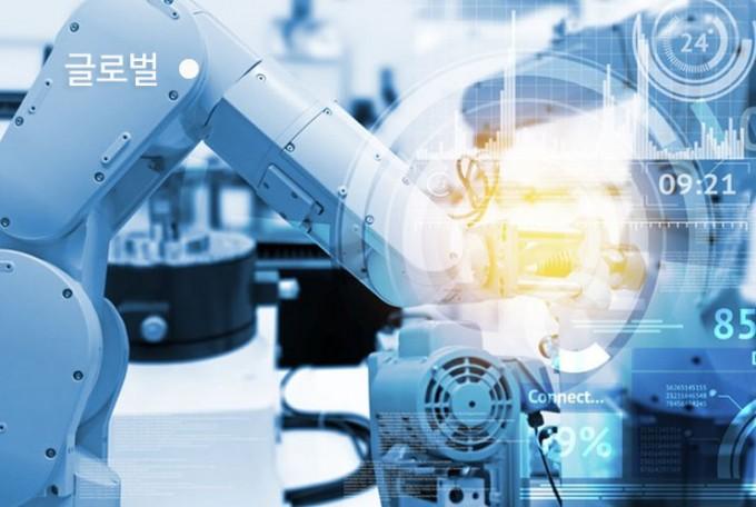 [글로벌뷰]AI 몰려오는 시대, 기업은 노동자의 어떤 역량에 주목해야 하나