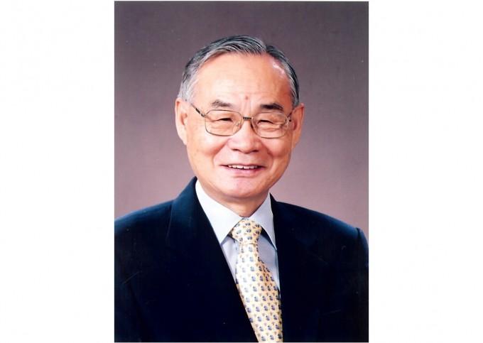 고 한인규 서울대 명예교수. 한국과학기술한림원 제공