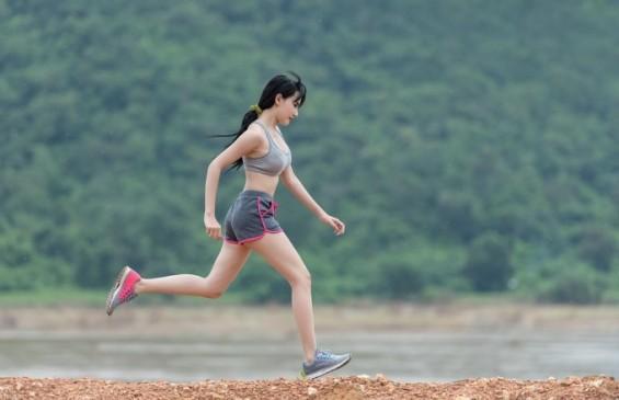 [인류와 질병]운동의 진화