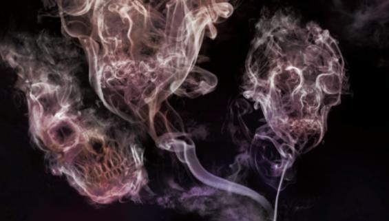 [프리미엄리포트] 전자담배의 무서운 유혹