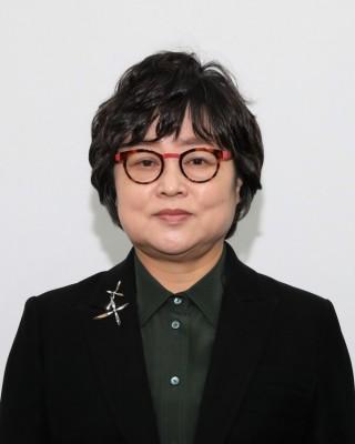 화학硏 신임 원장에 이미혜 책임연구원 선임