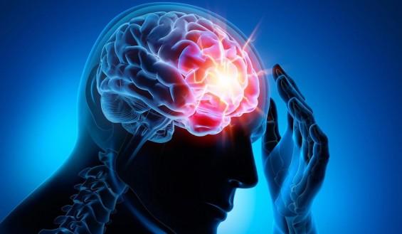 약물 중독 치료하는 뇌 임플란트 세계 첫 이식