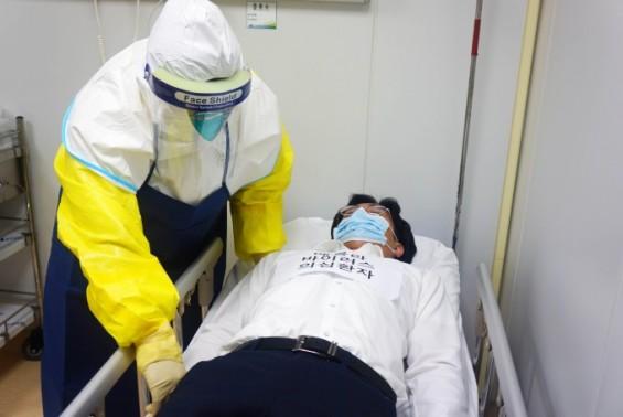 [의학게시판] 2019 세계응급재난관리학회 학술대회 外