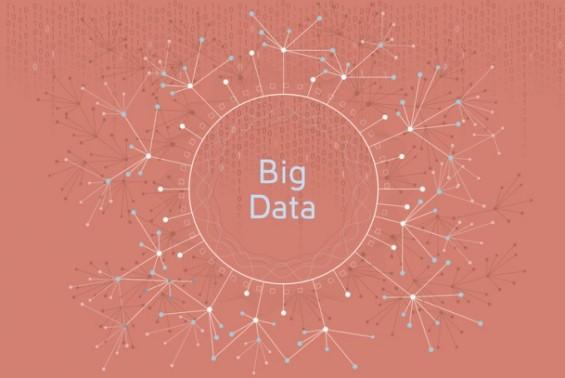 국내 연구팀 개발한 빅데이터 모델, 국제 표준으로 인정받았다