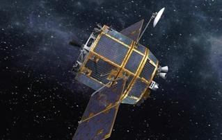 """최기영 과기부 장관 """"IBS 문제는 일종의 부작용. 달탐사 NASA와 협력할 것"""""""