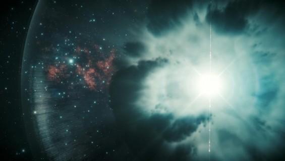 '우주 불꽃놀이' 감마선 폭발, 최초로 지상 관측·분석 성공