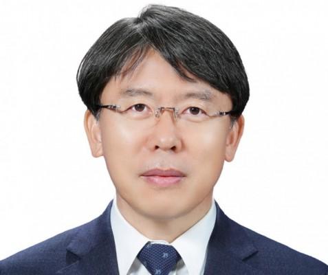 신임 IBS 원장에 노도영 GIST 교수 선임