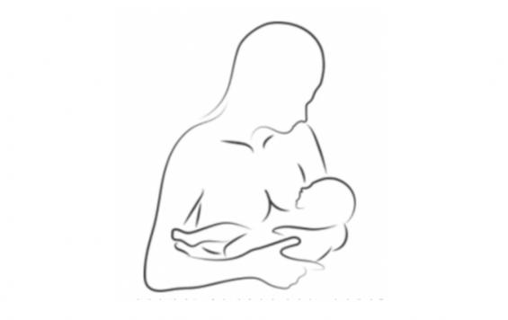 [인류와 질병]인간이 겪는 최고의 고통, 출산은 어떻게 진화했나