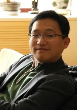 정우성 포스텍 교수, 아태물리학연합회(AAPPS) 최연소 평의원 선출