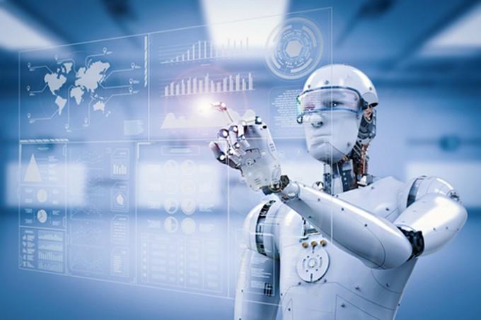 한국 정부가 나날이 커져가는 인공지능(AI)의 중요성과 이를 활용하는 사회에 대비한 윤리 원칙을 11일 발표했다. 게티이미지뱅크
