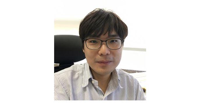 김상우 연세대 의대 교수 연구팀은 환자의 암세포 시료 분석의 정확도를 기존보다 58% 높이는 분석법을 개발했다. 연세대 홈페이지 캡쳐