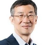 박종우 서울대 교수 IEEE 로봇자동화학회 24대 회장에 선출
