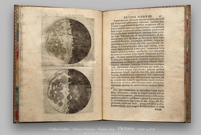 시레데우스 눈치우스  책의 일부.