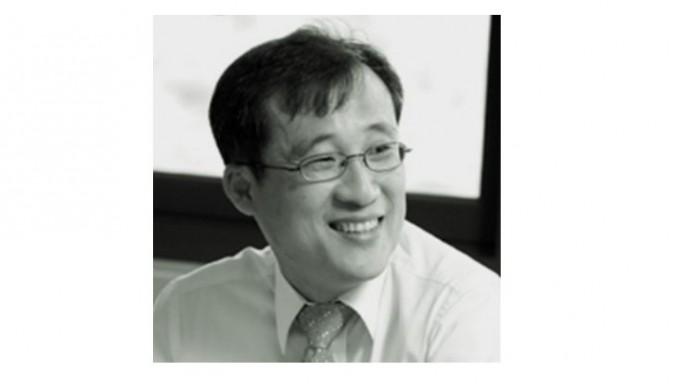 박성동 쎄트렉아이 의장과 지난달 30일 전화인터뷰를 가졌다. 코리아스페이스포럼 제공